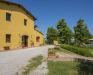 Foto 12 exterior - Apartamento Borgo dei Lunardi, Vinci