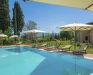 Foto 20 exterior - Apartamento Borgo dei Lunardi, Vinci