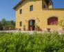 Foto 14 exterior - Apartamento Borgo dei Lunardi, Vinci