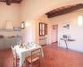 Foto 5 interior - Apartamento Borgo dei Lunardi, Vinci