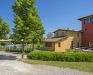 Foto 24 exterior - Apartamento Borgo dei Lunardi, Vinci