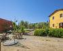 Foto 19 exterior - Apartamento Borgo dei Lunardi, Vinci