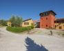 Foto 16 exterior - Apartamento Borgo dei Lunardi, Vinci