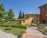 Foto 22 exterior - Apartamento Borgo dei Lunardi, Vinci