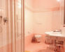 Foto 7 interior - Apartamento Borgo dei Lunardi, Vinci