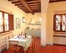 Foto 3 interior - Apartamento Borgo dei Lunardi, Vinci