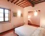 Foto 6 interior - Apartamento Borgo dei Lunardi, Vinci