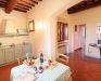 Foto 4 interior - Apartamento Borgo dei Lunardi, Vinci