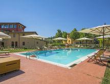 Vinci - Appartement Borgo dei Lunardi