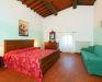 Foto 6 interior - Apartamento Il Ceppeto, Vinci
