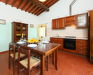 Foto 3 interior - Apartamento Il Ceppeto, Vinci