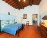 Foto 8 interior - Apartamento Il Ceppeto, Vinci