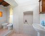 Foto 10 interior - Apartamento Il Ceppeto, Vinci