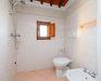 Foto 11 interior - Apartamento Il Ceppeto, Vinci