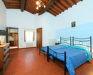 Foto 9 interior - Apartamento Il Ceppeto, Vinci