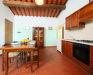 Foto 5 interior - Apartamento Il Ceppeto, Vinci