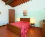 Foto 7 interior - Apartamento Il Ceppeto, Vinci