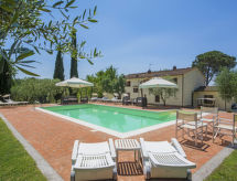 Vinci - Holiday House Beboli