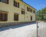 Foto 49 exterior - Casa de vacaciones Beboli, Vinci