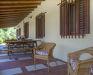Foto 42 exterior - Casa de vacaciones Beboli, Vinci