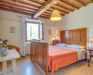 Foto 20 exterior - Casa de vacaciones Beboli, Vinci