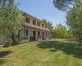 Foto 46 exterior - Casa de vacaciones Beboli, Vinci