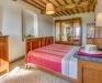 Foto 30 exterior - Casa de vacaciones Villa Beboli per 18 pax, Vinci
