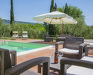 Foto 45 exterior - Casa de vacaciones Villa Beboli per 18 pax, Vinci
