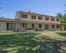 Foto 52 exterior - Casa de vacaciones Villa Beboli per 18 pax, Vinci
