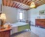 Foto 33 exterior - Casa de vacaciones Villa Beboli per 18 pax, Vinci