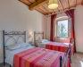 Foto 34 exterior - Casa de vacaciones Villa Beboli per 18 pax, Vinci