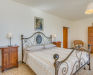 Foto 35 exterior - Casa de vacaciones Villa Beboli per 18 pax, Vinci