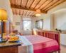 Foto 37 exterior - Casa de vacaciones Villa Beboli per 18 pax, Vinci