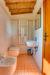 Foto 7 interior - Casa de vacaciones Villa Beboli per 18 pax, Vinci