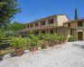 Foto 54 exterior - Casa de vacaciones Villa Beboli per 18 pax, Vinci