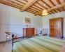 Foto 24 exterior - Casa de vacaciones Villa Beboli per 18 pax, Vinci
