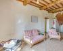 Foto 22 exterior - Casa de vacaciones Villa Beboli per 18 pax, Vinci
