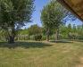 Foto 49 exterior - Casa de vacaciones Villa Beboli per 18 pax, Vinci