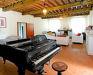 Foto 9 exterior - Casa de vacaciones Villa Beboli per 18 pax, Vinci