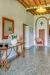 Foto 12 exterior - Casa de vacaciones Villa Beboli per 18 pax, Vinci