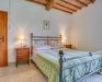 Foto 29 exterior - Casa de vacaciones Villa Beboli per 18 pax, Vinci