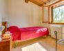 Foto 6 interior - Casa de vacaciones Villa Beboli per 18 pax, Vinci