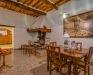 Foto 13 exterior - Casa de vacaciones Villa Beboli per 18 pax, Vinci