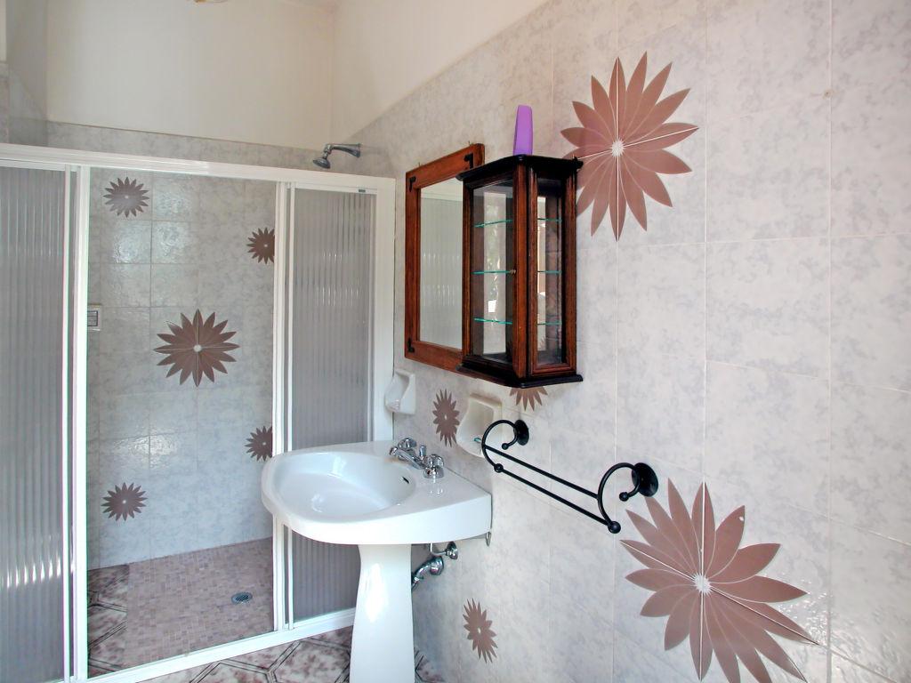 Ferienhaus Le Castagne (SBR150) (105451), San Rocco, Pistoia, Toskana, Italien, Bild 14