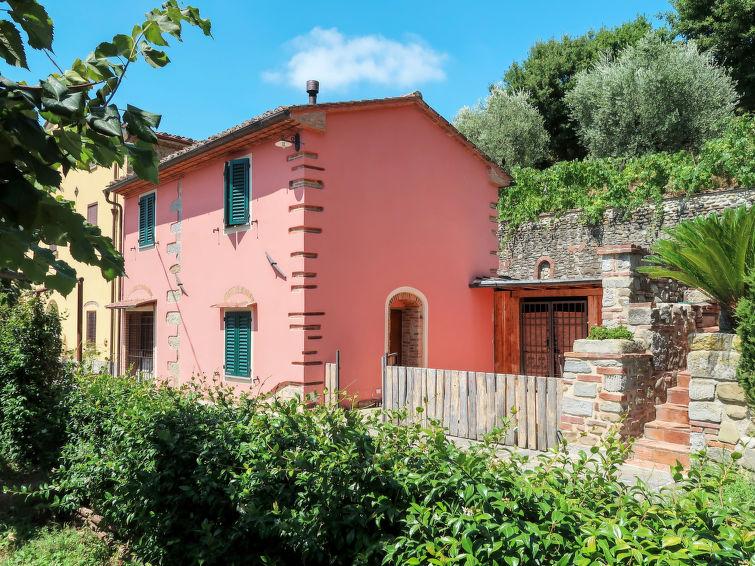 Casa Bettina (PST150)