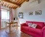 Foto 2 interior - Apartamento Podere Burrasca, Pistoia