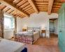 Foto 7 interior - Apartamento Podere Burrasca, Pistoia