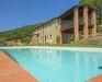 Foto 18 exterior - Apartamento Podere Burrasca, Pistoia