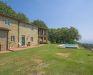 Foto 19 exterior - Apartamento Podere Burrasca, Pistoia