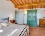 Foto 8 interior - Apartamento Podere Burrasca, Pistoia